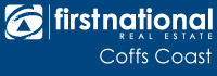First National - Coffs Harbour, Coffs Harbour, 2450