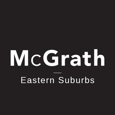 McGrath, Maroubra, 2035