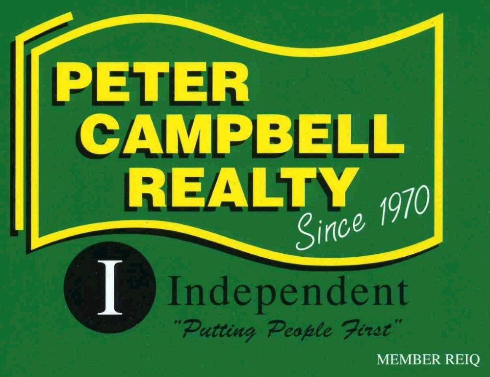 Peter Campbell Realty - Albany Creek, Albany Creek, 4035
