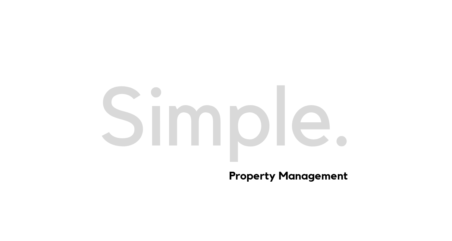 Simple Property Management, Parkdale, 3195