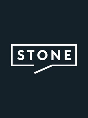 Stone Real Estate , Beecroft, 2119
