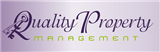 Quality Property Management Pty Ltd, New Farm, 4005