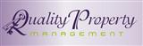 Quality Property Management Pty Ltd, New Farm, 4005