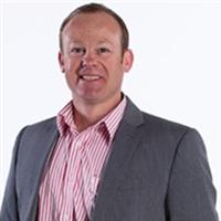 Martin Evans, Glenorchy, 7010