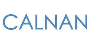 Calnan Property, Applecross, 6153