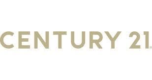 Century 21 Gold Class , Woodridge, 4114