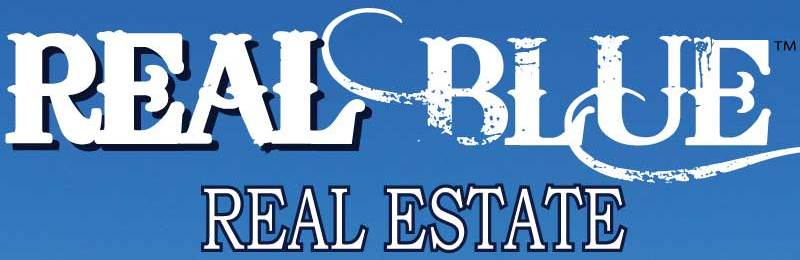REAL BLUE REAL ESTATE - Hervey Bay, Hervey Bay, 4655