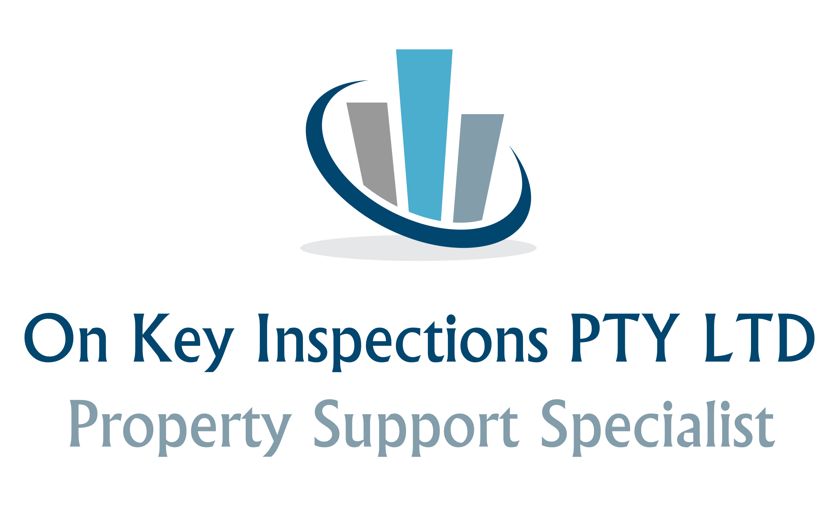 On key inspections PTY LTD, Coomera, 4209