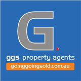 GGS Property Agents , Seven Hills, 2147