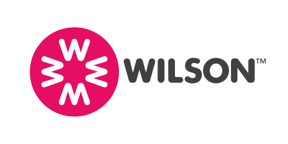 Wilson Agents , Caulfield North, 3161
