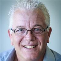 John O'Neil, Bicton, 6157