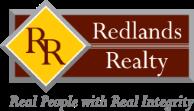 Redlands Realty Pty Ltd, Wellington Point, 4160