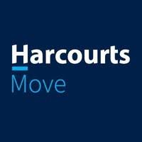 Harcourts Move, Southbank, 3006