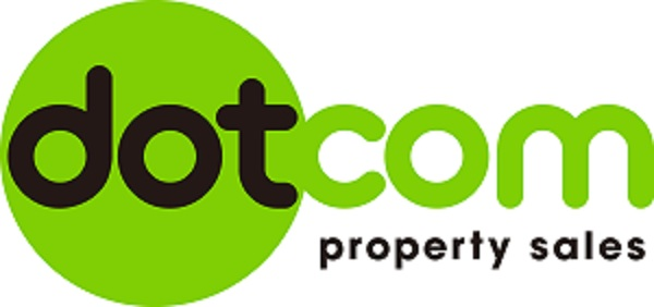 Dotcom Property Sales, Newcastle West, 2302