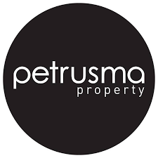 Petrusma Property, Lindisfarne, 7015
