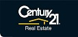 Century 21 Southern, Morphett Vale, 5162