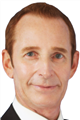 Stephen Coates, Bungalow, 4870