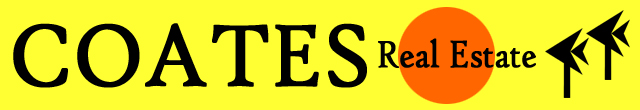 Coates Real Estate, Bungalow, 4870