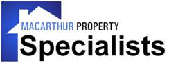 Macarthur Property Specialists, Orangeville, 2570