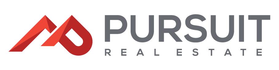Pursuit Real Estate, Mango Hill, 4509