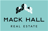 Mack Hall Real Estate, West Perth, 6005