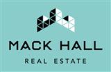 Mack Hall Real Estate, West Perth, 6005