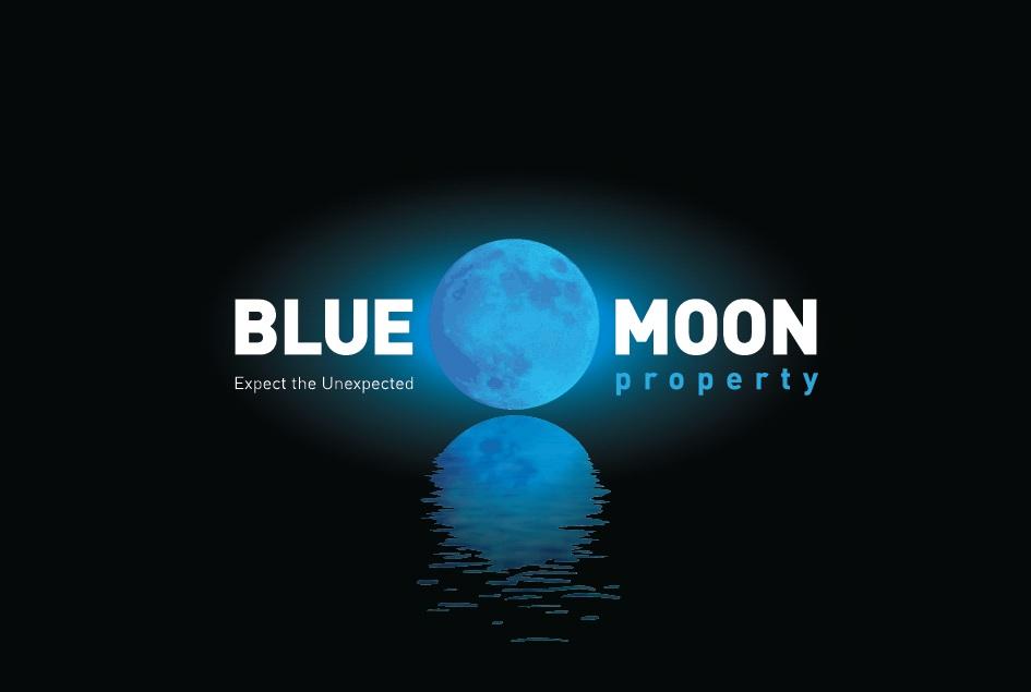 Blue Moon Property, Maroochydore, 4558