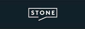 Stone Real Estate, Shailer Park, 4128