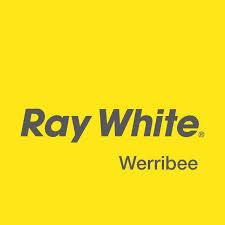 Ray White Werribee, Werribee, 3030