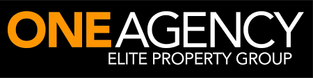 One Agency Elite Property Group, Nowra, 2541