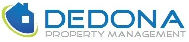 De Dona Property Management - West Pennant Hills, Meadowbank, 2114