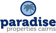 PARADISE PROPERTIES CAIRNS PTY LTD, Trinity Park, 4879