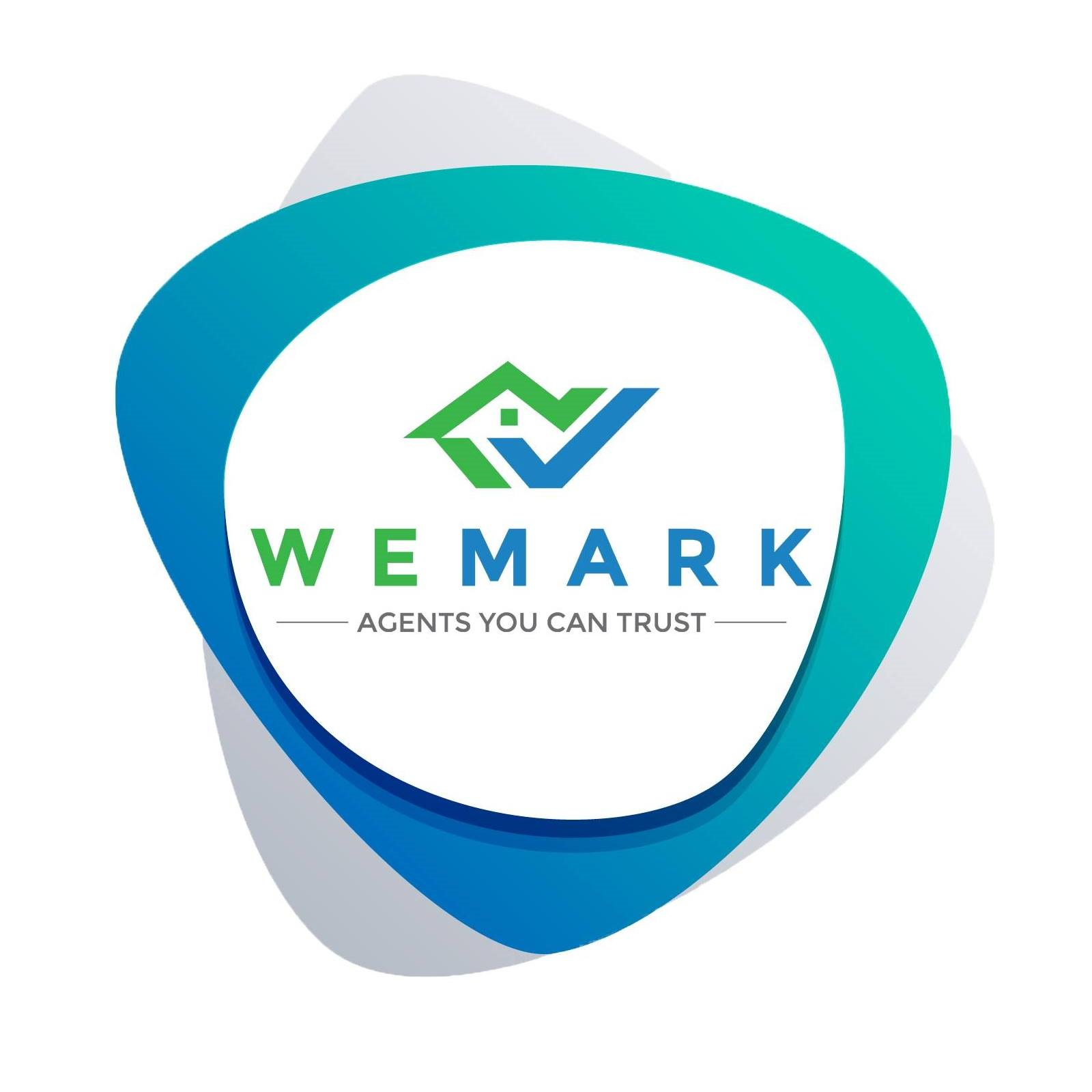 We Mark Real Estate, Blair Athol, 5084