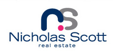Nicholas Scott Real Estate , Yarraville, 3013