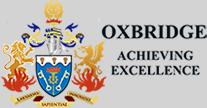 Oxbridge Property Group, Newcastle, 2300
