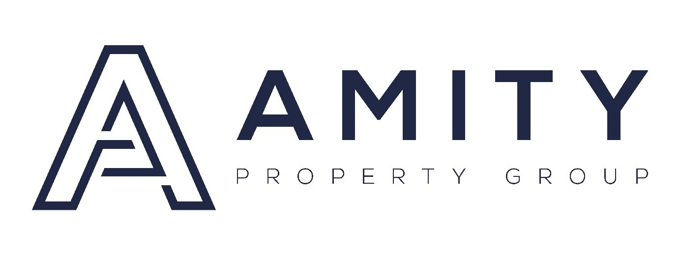Amity Real Estate - Melbourne, Moorabbin, 3189