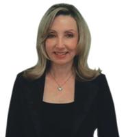 Jane Lineman, Cremorne, 2090