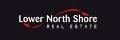 Lower North Shore Real Estate - Cremorne, Cremorne, 2090