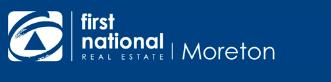 First National Real Estate - Moreton, Kallangur, 4503