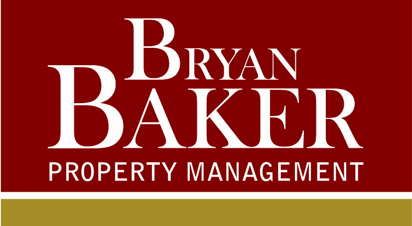 Bryan Baker Property Management Pty Ltd, South Yarra, 3141