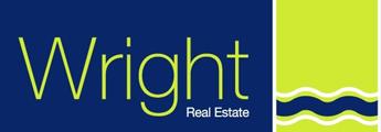 Wright Real Estate, Scarborough, 6019