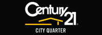 Century 21 City Quarter, Sydney South, 2000