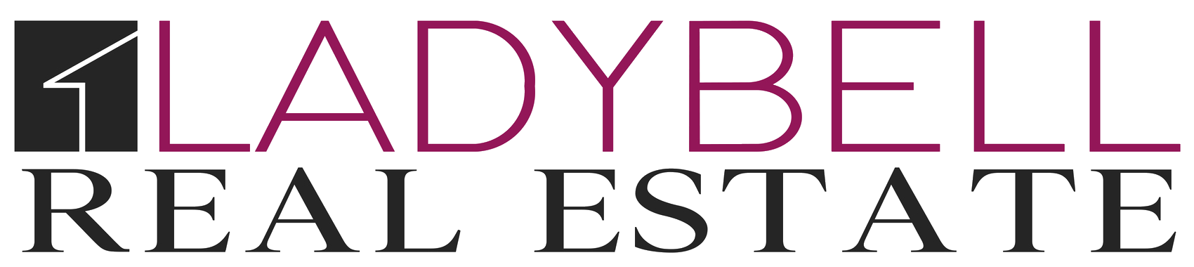 Ladybell Real Estate, Maidstone, 3012