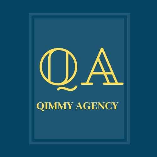 Qimmy Agency, North Bondi, 2026