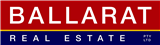 Ballarat Real Estate Pty Ltd, Ballarat, 3350