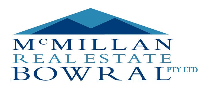 McMillan Real Estate Bowral Pty Ltd, Bowral, 2576