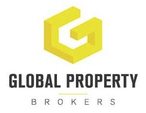 Global Property Brokers, South Yarra, 3141