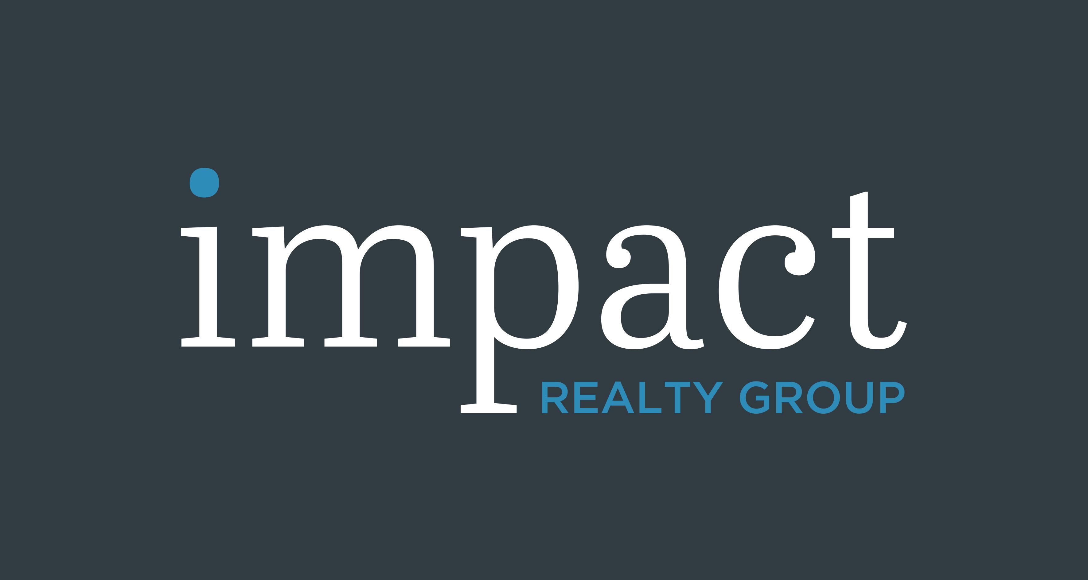 Impact Realty Group, Mornington, 3931