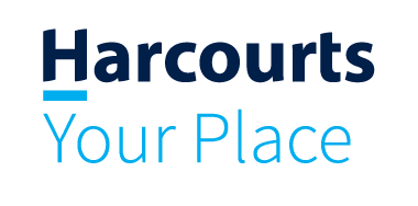 Harcourts Your Place, St Marys, 2760