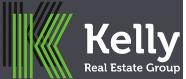 Kelly Real Estate Group, Boronia, 3155